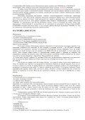 UNION88 Race FUEL - Клуб владельцев BMW M Power - Page 2