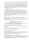 UNION88 Race FUEL - Клуб владельцев BMW M Power - Page 3