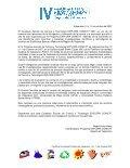 (Impresi\363n de fax de p\341gina completa) - Explora.ucv.cl - Page 2