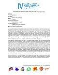 (Impresi\363n de fax de p\341gina completa) - Explora.ucv.cl - Page 7
