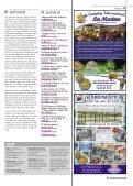 octubre - Markusbarth.net - Page 3