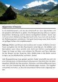 hiking-tipps - Ernen - Seite 3