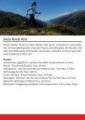 hiking-tipps - Ernen - Seite 4