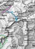 hiking-tipps - Ernen - Seite 7
