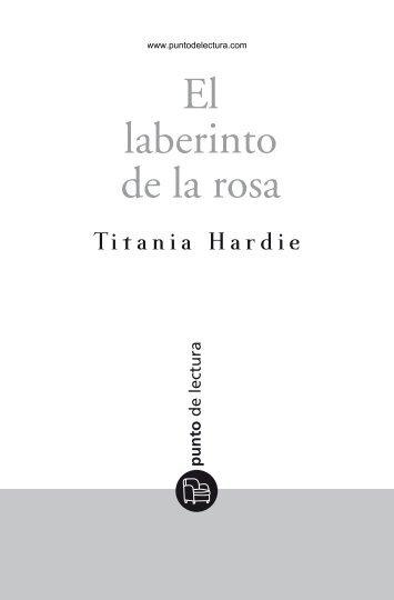 primeras-paginas-laberinto-rosa