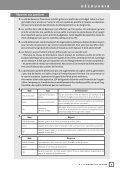 EXTRAIT - Magnard - Page 5