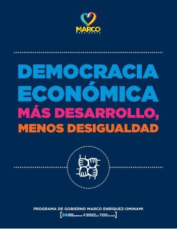 04_democracia_economica