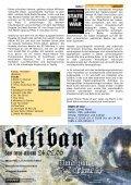 MiniDV-, DVD- oder SD-Camcorder: welches ... - Medien-Info.com - Seite 7