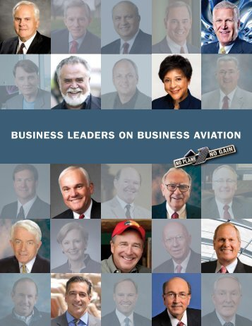 business-leaders-on-business-aviation