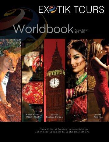 EXO-Worldbook-2103-14