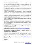 Coteaux Bourguignons - Vinomedia - Page 2