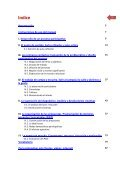 metodologías participativas - Page 3