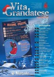 N° 15 - Dicembre 2012 - Comune di Grandate