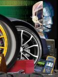 From Tech to Techie - MOTOR Information Systems - Page 2