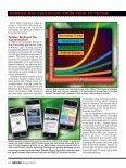 From Tech to Techie - MOTOR Information Systems - Page 3