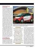 From Tech to Techie - MOTOR Information Systems - Page 4