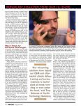 From Tech to Techie - MOTOR Information Systems - Page 5