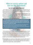 Nurturing our Future - Page 5