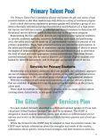 Nurturing our Future - Page 7