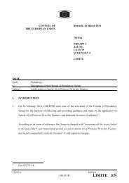 eu-council-jha-transition-prot36-7519-14