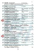 Universitäts-Sportinstitut - USI Leoben - Montanuniversität Leoben - Seite 6