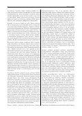 Matematiikkaa Venäjällä - Page 2