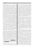 Matematiikkaa Venäjällä - Page 3