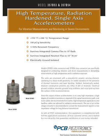 unimelb handbook physics 1