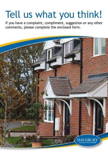 this link - Havebury Housing Partnership