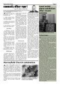 Download - Bannockburn Community Website - Page 5