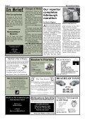 Download - Bannockburn Community Website - Page 6