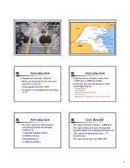 Neonatal Metabolic Screening In Kuwait - Jeans4genes.org