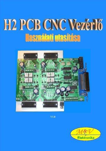 H2 PCB.pdf - Hunbay