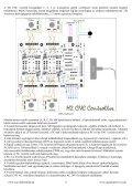 H2 PCB.pdf - Hunbay - Page 4