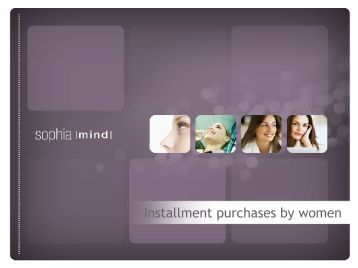 Download PDF - Sophia Mind