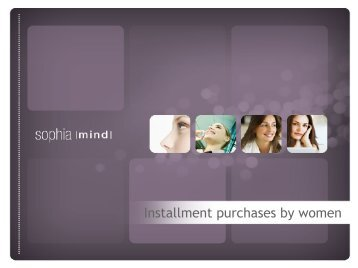 Download PDF - Sophia Mind