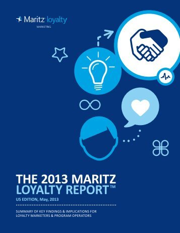 Bond_Brand_Loyalty_Loyalty_Report_2013_US_Edition
