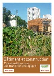 15-propositions-transition-ecologique-batiment_NATUREPARIF