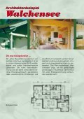 Walchensee - Immobilien Langenmair - Page 2