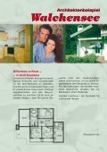 Walchensee - Immobilien Langenmair - Page 3
