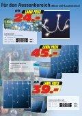 Für den Aussenbereich(LED-Lichterketten) - Landi - Seite 2