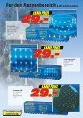 Für den Aussenbereich(LED-Lichterketten) - Landi - Seite 4