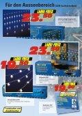 Für den Aussenbereich(LED-Lichterketten) - Landi - Seite 5