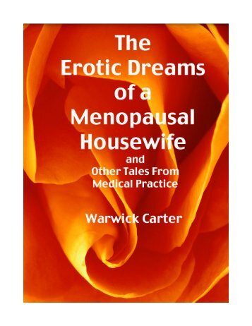 MW_Secret_files/Erotic Dreams.pdf - Medwords.com.au