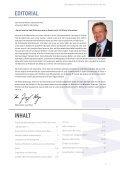 Unternehmensbild Umgestaltung Umfrage - WIR Willich - Seite 3