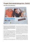 Unternehmensbild Umgestaltung Umfrage - WIR Willich - Seite 4