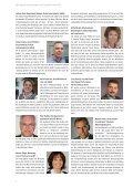 Unternehmensbild Umgestaltung Umfrage - WIR Willich - Seite 6