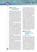 Endoscopia ad alta risoluzione e magnificazione - Page 6