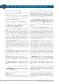 Gemeindeanzeiger 13-1.pdf - Gemeinde Eurasburg - Seite 2