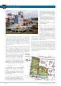 Gemeindeanzeiger 13-1.pdf - Gemeinde Eurasburg - Seite 4